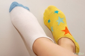 670px-Have-Fun-with-Socks-Step-4