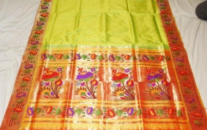 The Kamal Pushpa Pallu