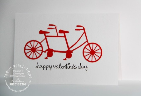 bicycle-for-two-valentine