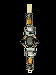 Maysam Mono Bracelet on ikkadukka.com