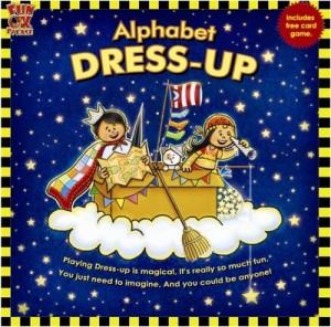 alphabet-dress-up-with-free-game-card-400x400-imadmhksjgfne7ev