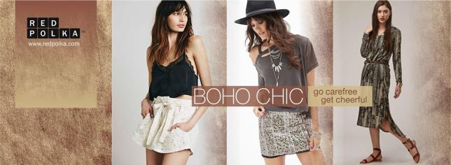 boho-chic-FB-cover