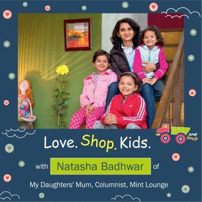 Natasha-Badhwar-creative-for-blog-whatsapp-etc