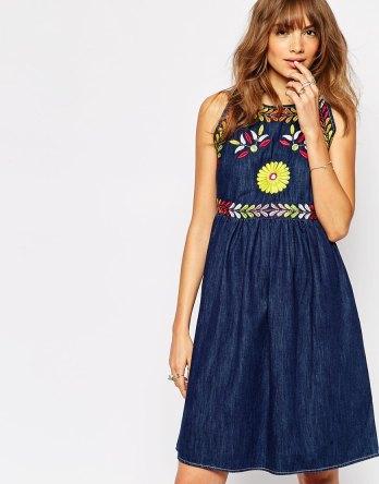 Asos-denim-dress