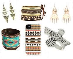 aztec-accessories