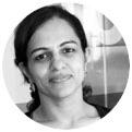 founder-anisha-singh-letternote