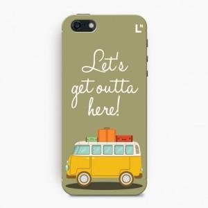 iphone5-letsgetouttahere