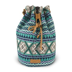 romani-barrel-backpack-tribl-SG-Happily_Unmarried