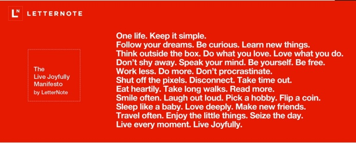 The-Joyful-manifesto-letter-note-pic