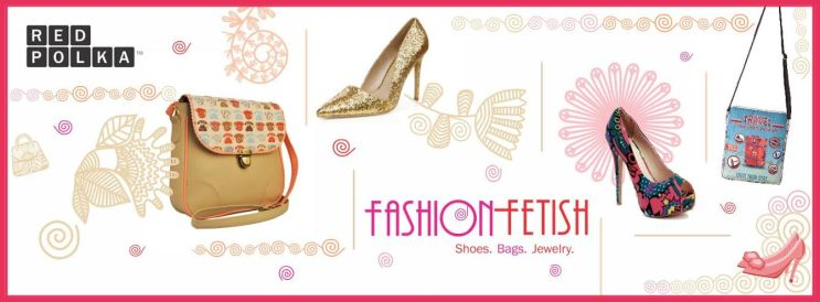 Fashion-Fetish-FB-Cover