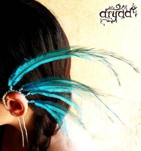 feather-ear-cuff-dryad-3