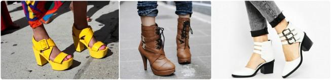it-shoes-final