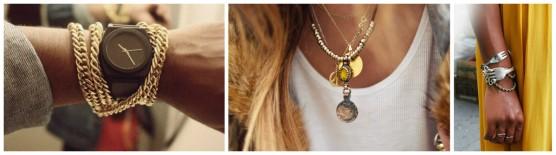 Style-jewelry-final