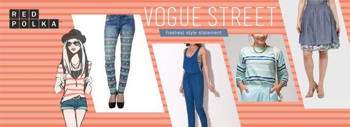 Vogue-Street-FB-cover