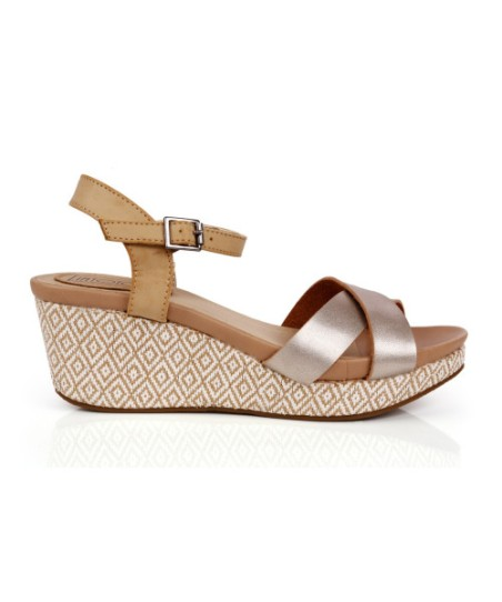 Wedges-INTOTO