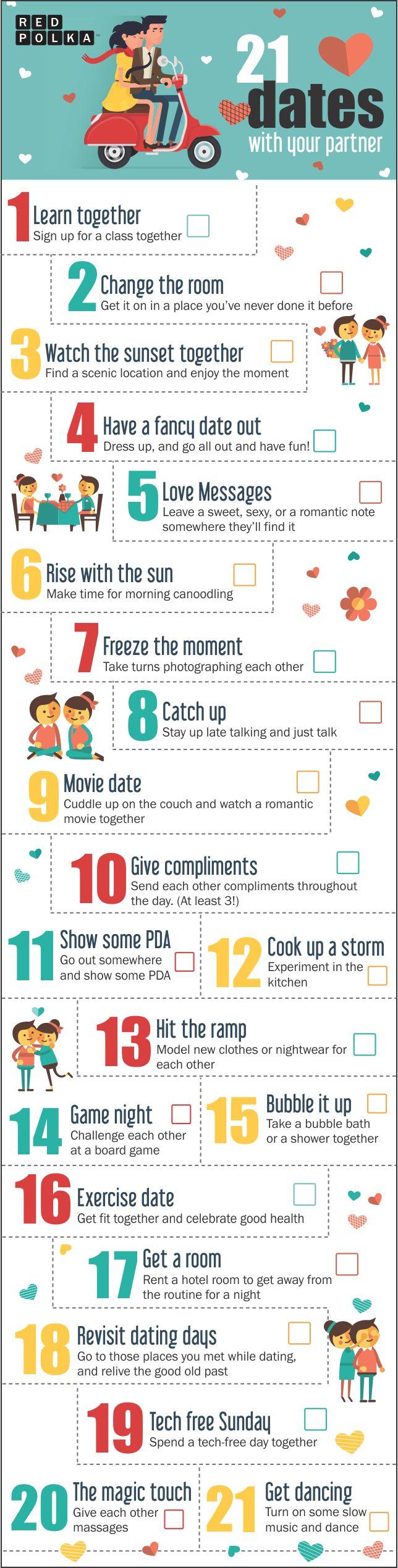 21 dates (1)