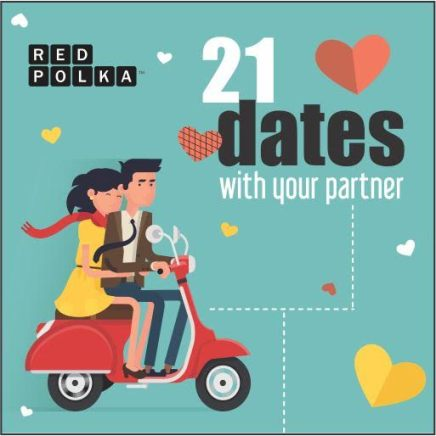 21--dates-feature-image