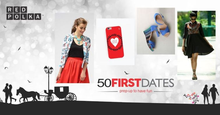 FB-ad-50-First-Dates