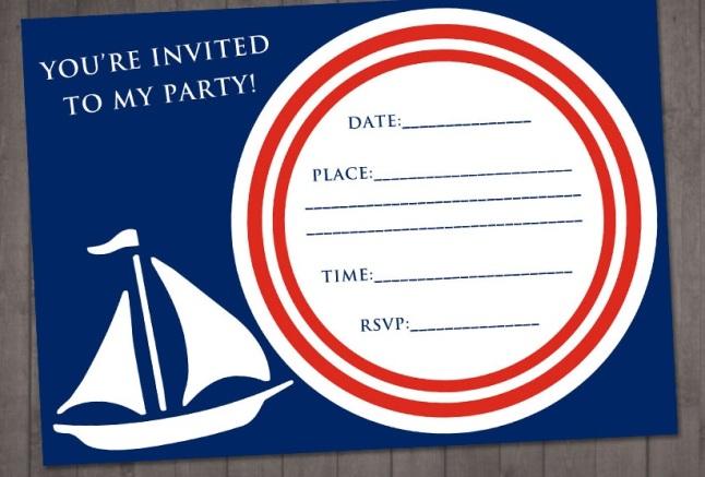 free-party-invitation-nautical-theme