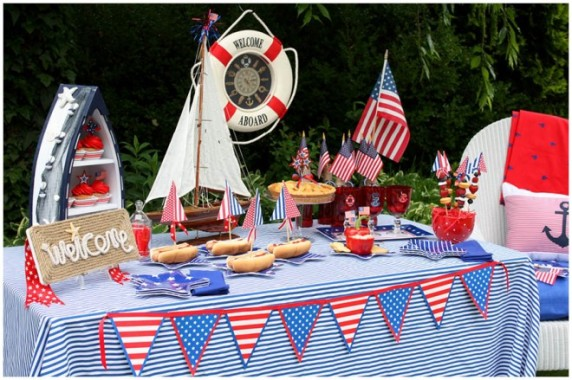 july-4th-nautical-party-table-7-e1308621824868