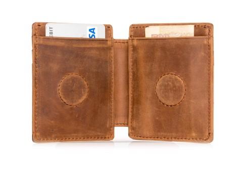 kassa-wallet