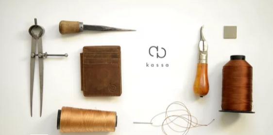 Studio-Kassa-1
