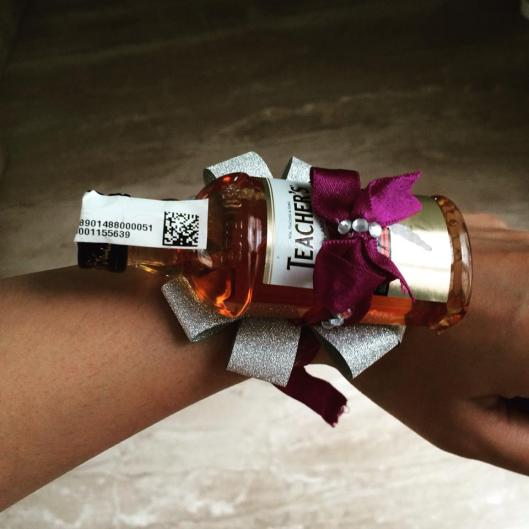 alcohol-rakhi-FB