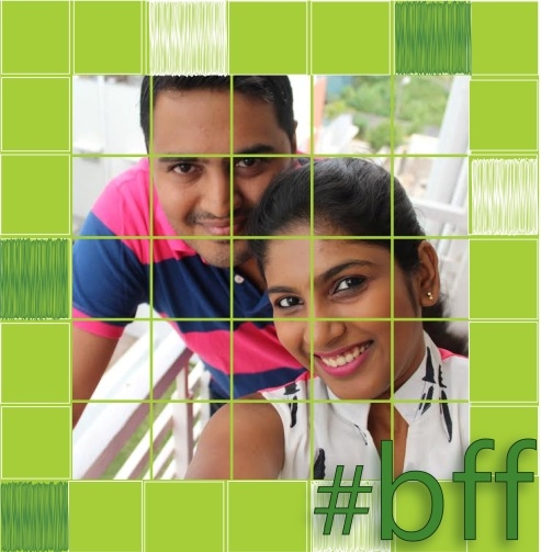 Desically-Ethnic-Jai-Akshaya-BFF