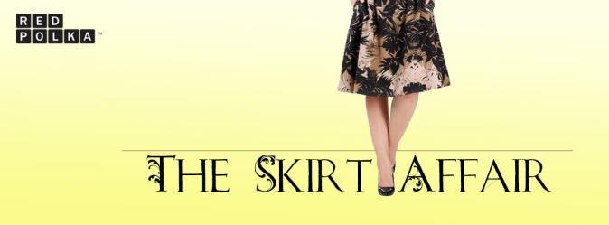 FB cover-Skirt-Affair