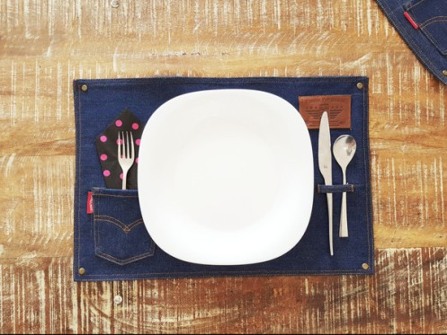 MFF_Foodie_Fit_Denim_Placemat_Main_grande