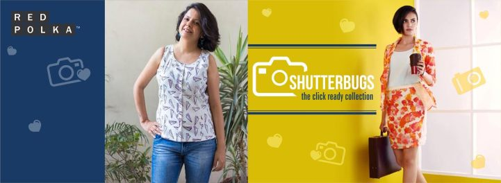 Shutterbugs-FB-Cover