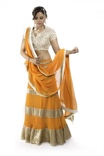 tevar-orange-lehenga-1