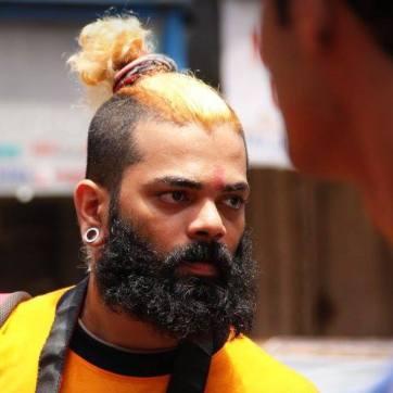 Amit Rajwadkar