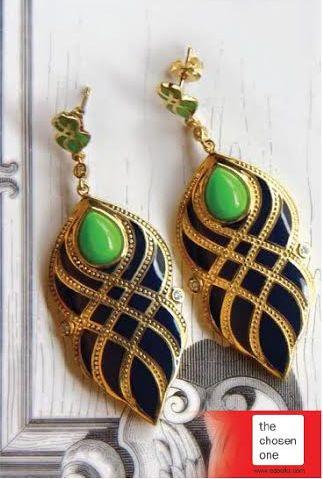 atosa earring
