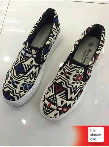 La-Judi-Canvas-Shoes