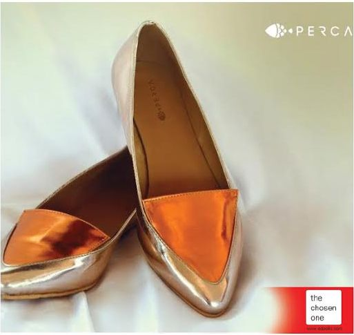 metallic-flats-perca-footwear