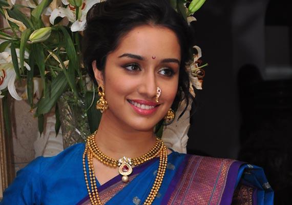 shraddha-kapoor-marathi-cinema