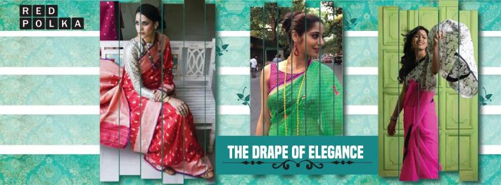 The-Drape-of-Elegance-FB-Cover