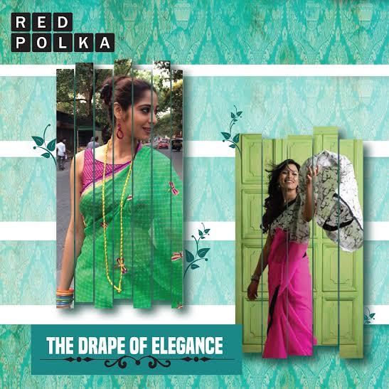 The-Drape-of-Elegance-Square