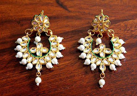 56247616adc0c_2618_white-kundan-earrings-desically-ethnic-red-polka