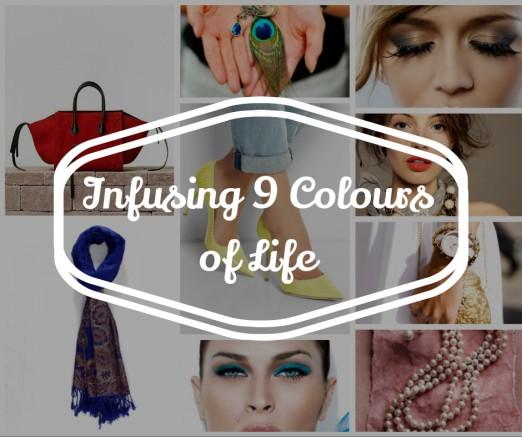 colours 9-design