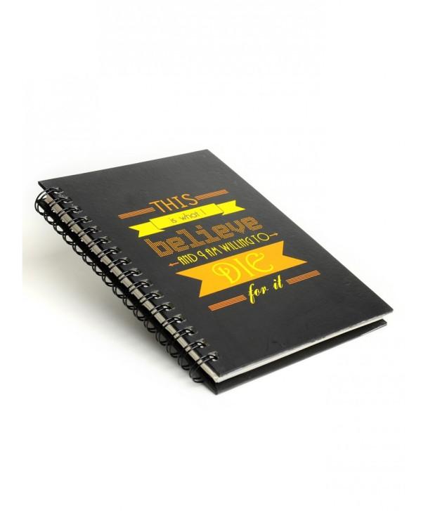 diary088