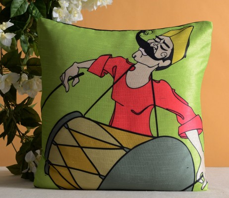 drummer-cushion-cover--chungi
