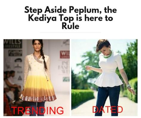 Kediya-Peplum-cover