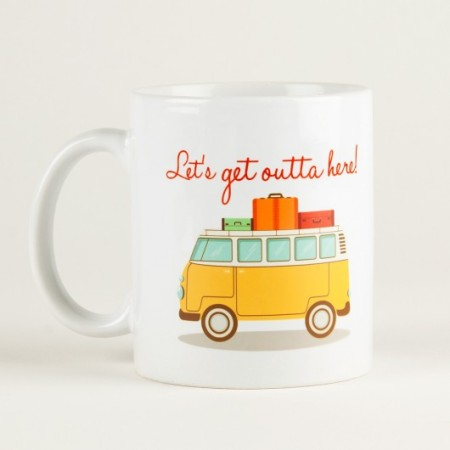 lets-het-outta-here-mug-letternote-red-polka