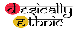 logo-desically-ethnic