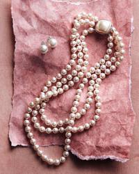 pink-majorica-pearls