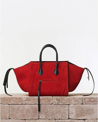 red-bag