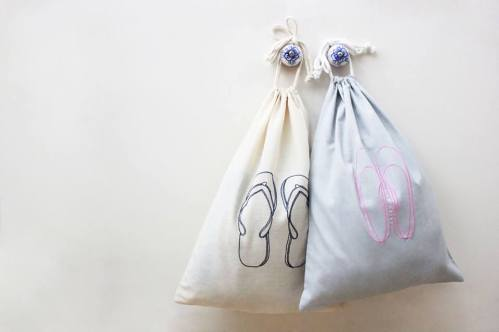 shoe-bags-blueberry