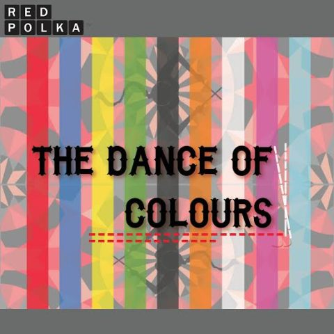 square-The-Dance-of-Colours